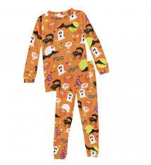 shop kids pajamas kids pajama sets cwdkids