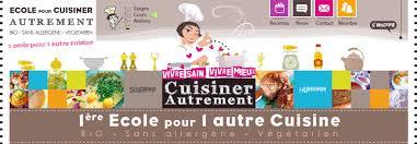 la cuisine sans gluten ecole de cuisine végétarienne cours de cuisine sans gluten sans