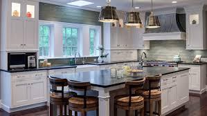 Cottage Style Bathroom Lighting Kitchen Design Cottage Style Pendant Lights Cottage Style Table