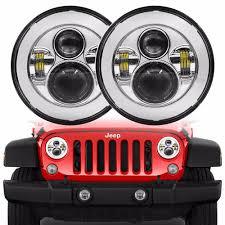 lj jeep 7