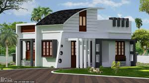 home design in 2d 2d 3d home design in kodungallur thrissur id 14887444312