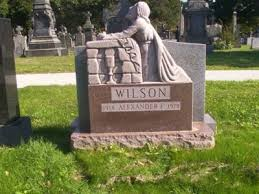cemetery memorials for midtown ny supreme memorials 72 best cemetery images on cemetery cemetery and