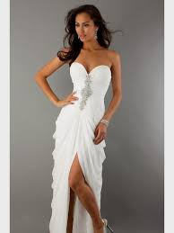 white party dresses naf dresses