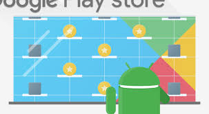 android apps plus deal alert here are 9 temporarily free and 7 on sale apps plus