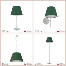 Creative Lamp Shades How To Seamlessly Configure A Lamp Shade