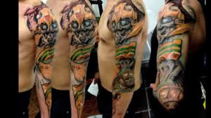 60 tribal forearm tattoos for swj4esuamvk dailymotion