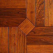 engineered hardwood floor manufacturers china engineered hardwood