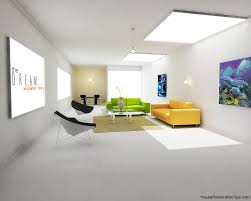 Modern Home Interiors Pictures Design Home Interiors Set Wonderful Image Of Modern Home Interior