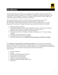 Employment Certification Letter Sample Visa certification letter residency montessori live macte accredited