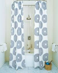 Large Shower Curtains Large Shower Curtain Home Design Ideas And Pictures