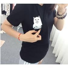 imagenes groseras de gatos gato harajuku