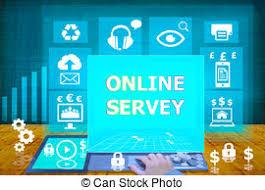 bureau virtuel ordinateur portable sien fonctionnement concept bureau