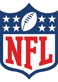 free clipart nfl football logos clipart collection football