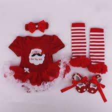 my first christmas dress u2013 christmas tree tutu dress