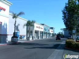 Rug Doctor Repair Center Rug Doctor Rents In San Diego Ca 5665 Balboa Ave Ste B San