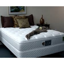 Waterbeds Psychedelic Fad Or Cutting Edge Sleep Technology - Waterbed bunk beds