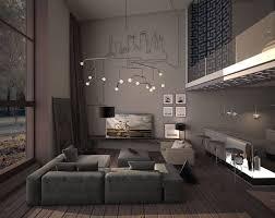 living room living room design ideas brighten a dark room green