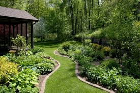 Florida Backyard Birds - beth u0027s garden in iowa day 2 bird garden big garden u0026 fairy