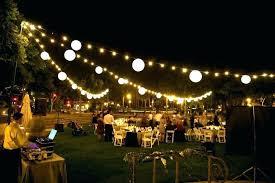 target outdoor string lights outdoor string lights backyard lights string lights gazebo string