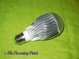 Changing Color Light Bulbs Easy Ambiance With The Color Changing Dimmable Rgb Led Light Bulb