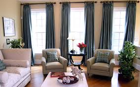 Where Can I Find Curtains Where Can I Find The Chunky Wooden Curtain Rods And Rings