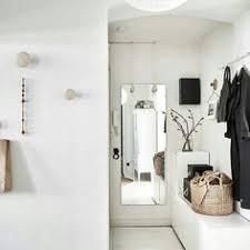 27 examples of minimal interior design 38 minimal interiors
