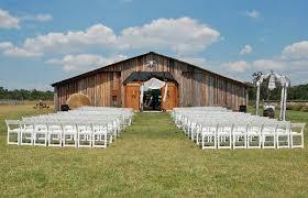 barn wedding venues in florida rustic florida wedding venue wishing well barn