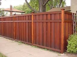 Best  Cedar Gate Ideas On Pinterest Cedar Fence Backyard - Backyard gate designs