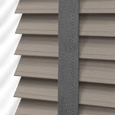 wooden blinds i want wooden blinds i the noise and look of