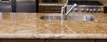 Countertops For Kitchen Kitchen Brilliant Kitchen Granite Ideas Kitchen Granite