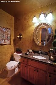 Bathroom Remodel Tips 605 Best Tips For Your Bathroom Images On Pinterest Bathroom