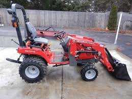 massey ferguson 5455 specs price list in india parts and review