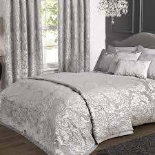 damask duvet cover king best interior inspiring