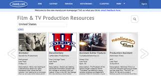 Nyc Production Companies Submit Your Business To These Video Production Directories The