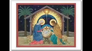 catholic christmas cards christmas season new card model loldev