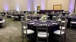 wedding venues oklahoma wedding venues in oklahoma city sheraton midwest city hotel at
