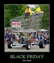 Memes Black Friday - 20 funny black friday memes that will make you lol