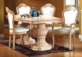 Italian Dining Tables And Chairs Italian Dining Room Tables And Chairs Contemporary Furniture
