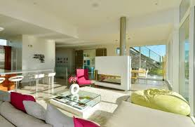 make my house my house beautiful upside down layout scores big views