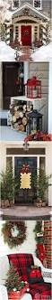christmas decorating front porch ideas christmas porch