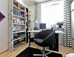 rideau chambre gar n ado 30 idées superbes décoration fantastique chambre ado