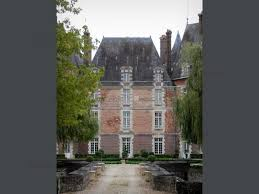 chambre d hote chateau renard château renard 6 images de qualité en haute définition
