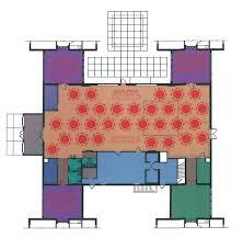 Event Floor Plan Designer Facility Trillium Event Center Trillium Bucyrus Event Center
