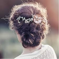 wedding hair flowers wedding hair flowers bridal hair flowers lace favour