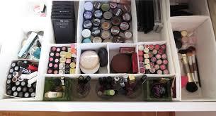 Ikea Ganzes Schlafzimmer Beautiful Inside Beauty Schätze Aufbewahrung Und Organisation