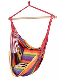 most buy list of best hammock chair reviews top 10 review of