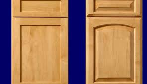 cabinet alarming engrossing direct kitchen cabinets ft myers fl