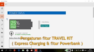 resetting battery gauge lenovo settings windows 10 youtube
