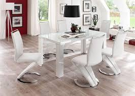 stühle esszimmer günstig ts ideen 3er set essgruppe tisch stühle esstisch küchentisch