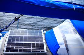 solar panels top10 best solar panels for sailboats of 2017 the adventure junkies